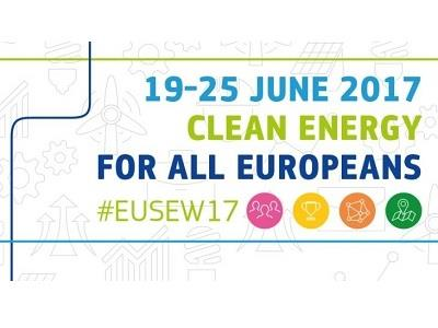 REMOURBAN Coordinator at EUSEW special session on scale-up and replication in European cities