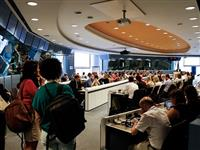 A look back at #EUSEW17: inspiring speakers, compelling conversations and smart city storytelling