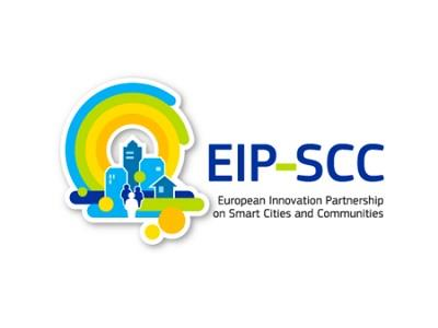 REMOURBAN team attending the EIP SCC cluster workshops and General Assembly this week