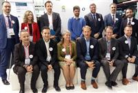 Lighthouse Projects lead the way to a smarter Europe at Smart City EXPO