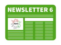 Newsletter 6 - June 2018