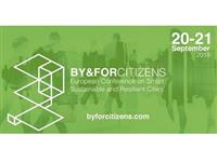 BY&FORCITIZENS Conference