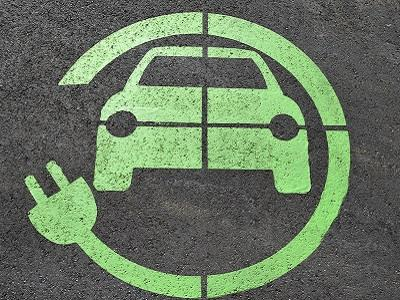 Electric mobility: opportunities and challenges
