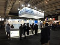 REMOURBAN continues to be firmly among global smart city community at the Smart City World Congress in Barcelona