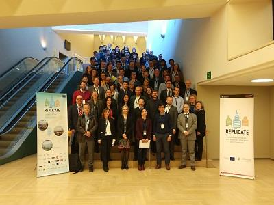 European Smart Projects Summit: San Sebastian faces the challenges of smart city solutions and sustainable innovation