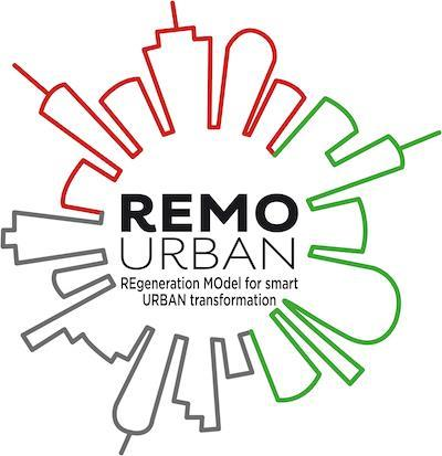Kick off of REMOURBAN: a far-reaching European project for sustainable urban regeneration, combining the latest developments in energy, mobility and ICT