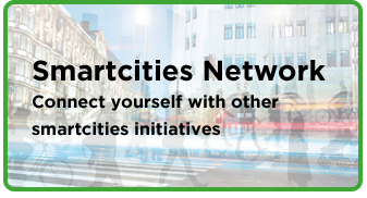 Smartcities Network