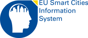 Smart Cities Information System (SCIS)