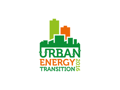 Urban Energy Transition